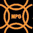MPG Ingenieria